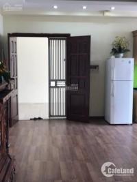 Cho thuê 166m2 chung cư CT5C Văn khê có 3 ngủ nội thất rồi giá 8.2tr/ thá