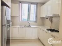 Cho thuê 105m2 chung cư CT6 Văn khê có 3 ngủ nội thất rồi giá 7.5tr/ thán
