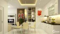 Cho thuê căn hộ 2 PN ở Văn Khê, Tố Hữu