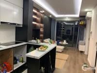 Cho thuê căn hộ 2PN full đồ chung cư Imperia Sky Garden Minh Khai mới tinh