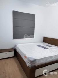 Cho thuê căn hộ Hope Residence Phúc Đồng Long Biên. full đồ. 70m2 nhà mới