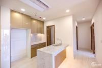 Cho thuê căn 1PN Kingdom101 trung tâm Q10. Giá 13tr/ tháng. LH 0933814440