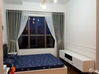 cần cho thuê căn hộ The Sun Avenue, Q2