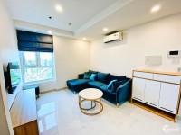 Cho thuê căn hộ chung cư Terra Royal đẳng cấp 5 sao