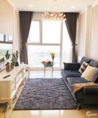 Cho thuê căn hộ The Golden Star nội thất đẹp liên hệ ngay xem nhà giá tốt nhất