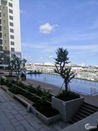 Cần cho thuê căn hộ rộng 73m2, cc Central Premium, 2 PN, giá 12 triệu/tháng