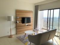 Cho thuê căn hộ Haus Neo Quận 9 view tiền tỉ giá chỉ từ 6 triệu đồng-0967622***.
