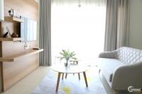 Cho thuê căn hộ Hausneo 2 PN 72,6 m2, quận 9.