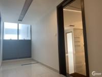 Căn hộ 3PN tầng cao, căn góc view đẹp, gần sân bay, giáp q1
