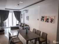 Cho thuê chung cư cao cấp Sky Center