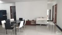 Cần cho thuê căn hộ celadon, Tân Phú,  giá 8tr , dt 69m, 2pn, có nội thất.