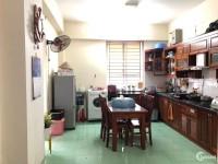 căn hộ cao cấp mỹ đình, 100m, 3n-2wc, đầy đủ nội thất, 11tr