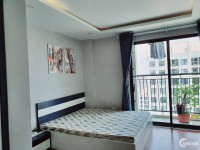 Cho thuê căn hộ CC An Bình city- 91m2 giá 10tr/th và 83m2 full đồ giá 14tr/th.
