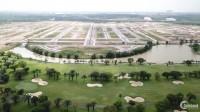 Đất nền Biên hòa newcity  mở bán giá chỉ 15 /m2, Đường 30m ngay Dự án Aqua city