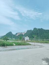 Bất động sản Quảng Ninh 2020- Nhà đầu tư gọi tên Cẩm Phả