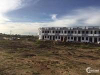 Mở bán dự án Tân Lân Residence, mặt tiền Quốc Lộ 50, Cần Đước , Long An , 80m2