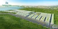 Bán đất MT Nguyễn Văn Tạo - Hiệp Phước Harbour View giá 1.45 tỷ/nền |TT 24 tháng