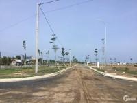 Sở hữu đất nền 5x16m măt tiền Nguyễn Văn Tạo. Nhận booking 50 triệu/suất