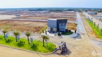 Bán đất nền sổ đỏ giá gốc CĐT 1.3 tỷ/nền - Hiệp Phước Harbour View, TT 24 tháng