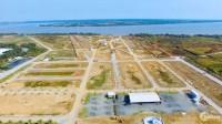 Bán đất nền sổ đỏ giá gốc CĐT Hai Thành 1.3 tỷ/nền - Hiệp Phước Harbour View