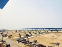 Nam Hội An city – khu nghỉ dưỡng đẳng cấp bật nhất ven sông, gần biển