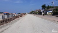 Dự án mới tại Tp. Quảng Ngãi 032 88 01 873 (Quân)