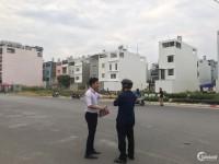 Nhân hàng TP bank hỗ trợ 7 lô còn lại lô thuộc KDC An Sương Residence MT30m đ