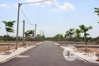 Bán Đất Mặt Tiền Đường Hoàng Hữu Nam  100m2 Có sổ Hồng Riêng