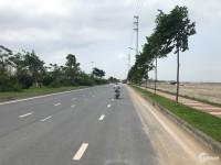 Bán đất KCN Quế Võ Bắc Ninh 9300m2 – Vị trí cực đẹp, hạ tầng đã lên.