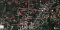 Cơ hội đầu tư đất dự án Phú Mỹ - Bà Rịa 200m2 có sổ hồng với chỉ 790tr
