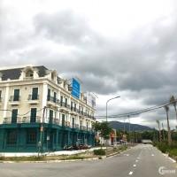Bán đất nền dự án New City Uông Bí 12tr/m2