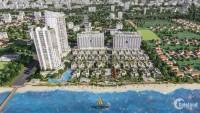 AquaMarine Căn hộ nghĩ dưỡng đẹphút hồn tại TP Vũng Tàu với 90% căn hộ view biển