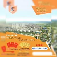 Đất nền đại học Việt Đức Bến Cát Bình Dương 789tr