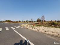Bán gấp 5 nền đất tại KDC Long Hưng, hỗ trợ vay NH 70% giá rẻ chỉ 1,5 tỷ