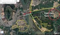 Dự án biên hòa newcity nơi an cư và đầu tư lý tưởng