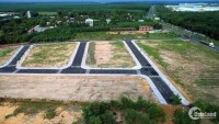 Cơ hội duy nhất sở hữu đất sổ đỏ mặt đường quy hoạch 60m, trung tâm 57 Resort