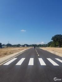 HOT HOT !! ra mắt Đất nền KDC Đinh Tiên Hoàng, cách sân bay Nha Trang chỉ 10p