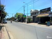 Chính chủ cần bán gấp lô đất mặt tiền đường Bình Thung, P Bình An, TP Dĩ An