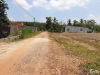 Hàng ngộp cần bán tại Hiệp Thạnh, Gò Dầu, Tây Ninh