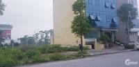 Bán đất biệt thự 280m2 đường 17m ở Thanh Hà Cienco 5, giá gốc hợp đồng 15tr/m2