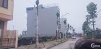 Chính chủ bán đất A2.7 dt 90m2 đường 14m ở KĐT Thanh Hà Cienco 5