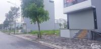 Bán đất B2.3 LK9-10 Thanh Hà Cienco 5 chính chủ, 112m2 giá gốc 18tr/m2 (cả thuế)