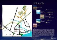 An Phước Riverside Phan Thiết Khu Đô Thị mới bật nhất tại Bình Thuận