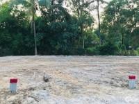 Đất đường Tôn Thất Sơn 66.4m2 giá chỉ 5xx - Cạnh KQH Thanh Lam