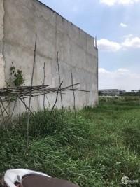 Bán miếng đất sát lọt khe, sát vách nhà, đường nội bộ Nữ Dân Công, Vĩnh Lộc A