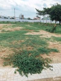 Bán miếng đất thổ cư full, 87m2 Vĩnh Lộc- Vĩnh Lộc B- Bình Chánh- SHR