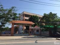 Bán gấp 5 lô đất Bình Chánh, TP.HCM giá cực sock 12 Triệu/m2