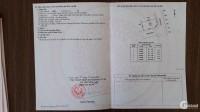 Đất Thổ Cư Ngay Hồ Văn Tắng, Tân Phú Trung, 6x20m, sổ Riêng Thổ Cư 100%