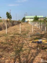 Chính chủ thiện chí cần bán ngay lô đất mặt tiền Nguyễn Văn Tạo, Long Thới, Nhà