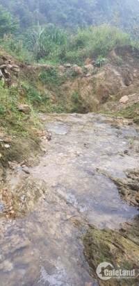 chuyển nhượng 2 ha đất thổ cư cao tốc tại  huyện kỳ sơn tỉnh hòa bình